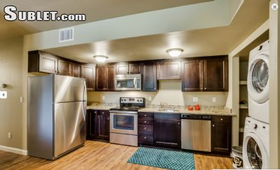 Image 1 Room to rent in Boulder, Boulder County 4 bedroom Apartment