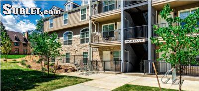 Image 2 Room to rent in Boulder, Boulder County 4 bedroom Apartment
