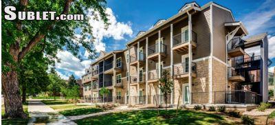 Image 3 Room to rent in Boulder, Boulder County 4 bedroom Apartment