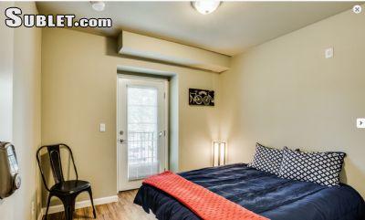 Image 4 Room to rent in Boulder, Boulder County 4 bedroom Apartment