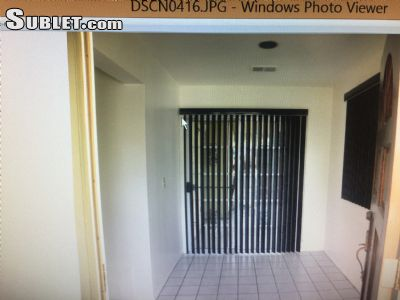 Image 2 unfurnished 4 bedroom Townhouse for rent in Carson, South Bay