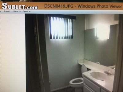 Image 3 unfurnished 4 bedroom Townhouse for rent in Carson, South Bay
