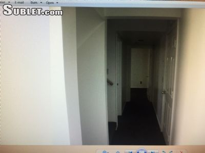 Image 4 unfurnished 4 bedroom Townhouse for rent in Carson, South Bay