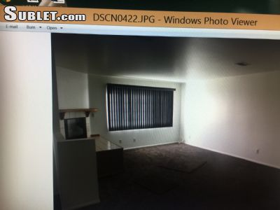 Image 5 unfurnished 4 bedroom Townhouse for rent in Carson, South Bay