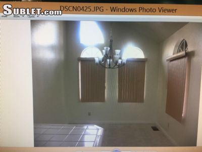Image 6 unfurnished 4 bedroom Townhouse for rent in Carson, South Bay