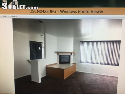 Image 9 unfurnished 4 bedroom Townhouse for rent in Carson, South Bay