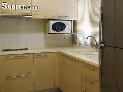 Image 10 furnished 1 bedroom Apartment for rent in Phra Khanong, Bangkok