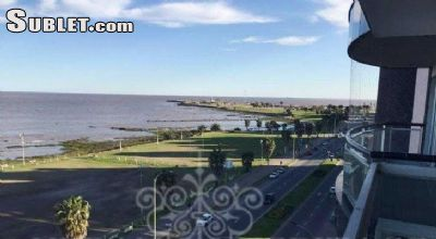 Image 1 furnished 3 bedroom Apartment for rent in Colon Centro Noroeste, Montevideo