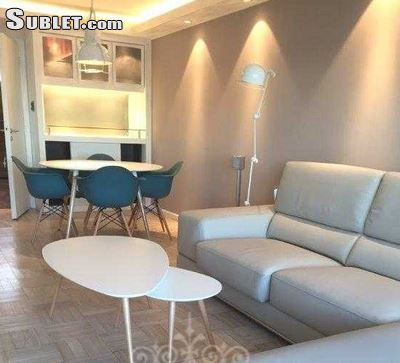 Image 3 furnished 3 bedroom Apartment for rent in Colon Centro Noroeste, Montevideo