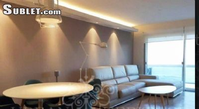 Image 4 furnished 3 bedroom Apartment for rent in Colon Centro Noroeste, Montevideo