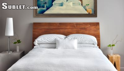 Image 5 furnished Studio bedroom Apartment for rent in University District, Columbus