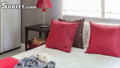 Image 1 furnished 2 bedroom Apartment for rent in University District, Columbus