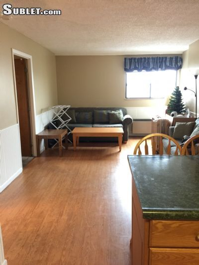 Image 2 furnished 2 bedroom Apartment for rent in University District, Columbus