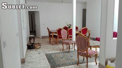 Image 1 furnished 3 bedroom Apartment for rent in Tehran, Tehran