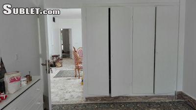 Image 4 furnished 3 bedroom Apartment for rent in Tehran, Tehran