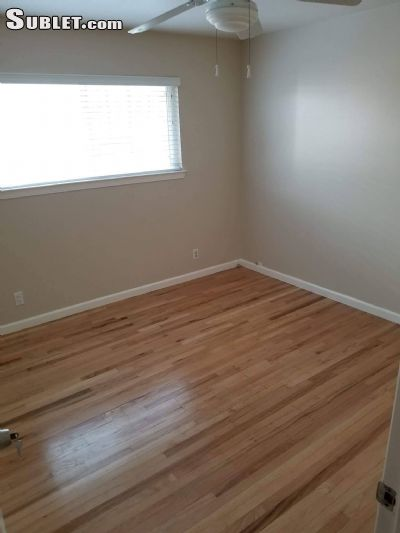 Image 6 Room to rent in Concord, Contra Costa County 3 bedroom House