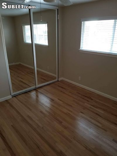 Image 7 Room to rent in Concord, Contra Costa County 3 bedroom House
