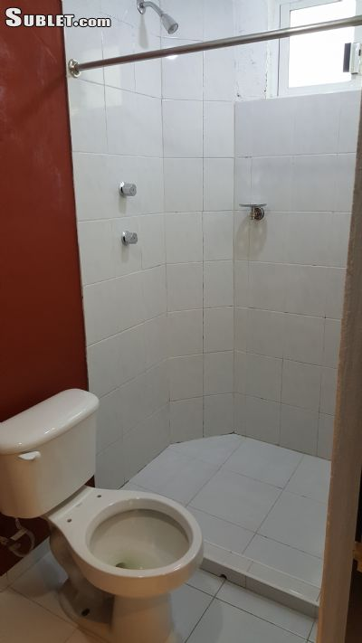Image 7 furnished 1 bedroom Hotel or B&B for rent in Cholula, Puebla