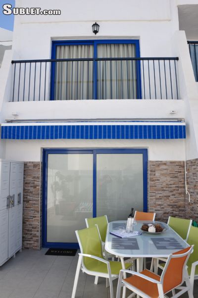 Image 3 either furnished or unfurnished 2 bedroom Apartment for rent in San Bartolome de Tirajana, Gran Canary Island