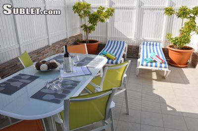 Image 4 either furnished or unfurnished 2 bedroom Apartment for rent in San Bartolome de Tirajana, Gran Canary Island