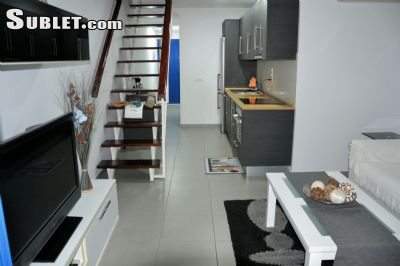 Image 5 either furnished or unfurnished 2 bedroom Apartment for rent in San Bartolome de Tirajana, Gran Canary Island