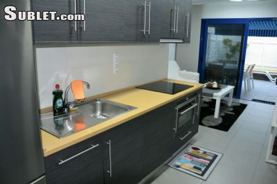 Image 6 either furnished or unfurnished 2 bedroom Apartment for rent in San Bartolome de Tirajana, Gran Canary Island