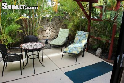 Image 7 furnished Studio bedroom House for rent in Kailua, Oahu