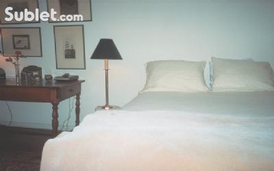 Image 10 furnished 1 bedroom Apartment for rent in Upper East Side, Manhattan