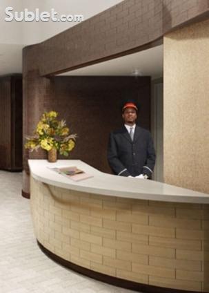 Image 4 furnished 1 bedroom Apartment for rent in Upper East Side, Manhattan