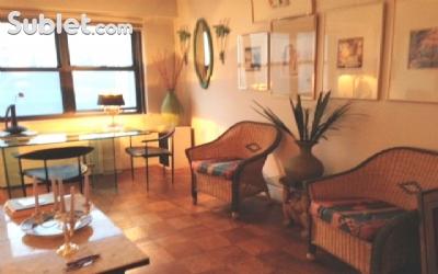 Image 8 furnished 1 bedroom Apartment for rent in Upper East Side, Manhattan