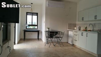 Image 5 furnished 1 bedroom Hotel or B&B for rent in Qiryat Shemona, North Israel