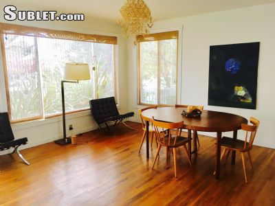 Image 4 Furnished room to rent in Venice, West Los Angeles 3 bedroom House