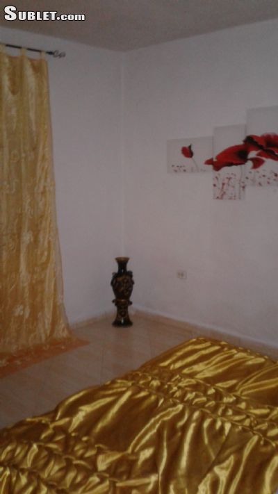 Image 3 unfurnished 3 bedroom House for rent in Pilon, Granma
