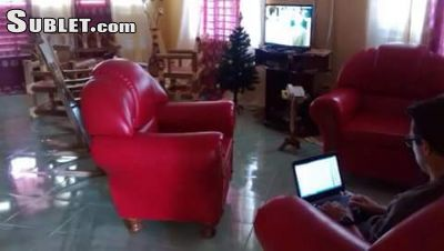 Image 5 unfurnished 3 bedroom House for rent in Pilon, Granma