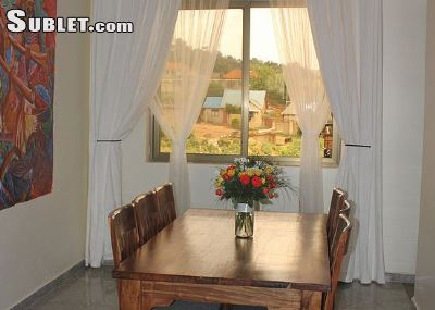 Image 4 furnished 2 bedroom Apartment for rent in Kampala, Uganda