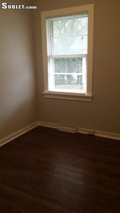 Image 6 either furnished or unfurnished 2 bedroom House for rent in Wheaton, West Suburbs