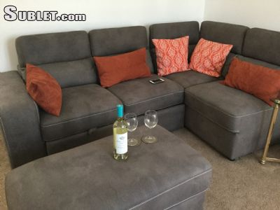 Click to view more images for  Apartment id 3525493