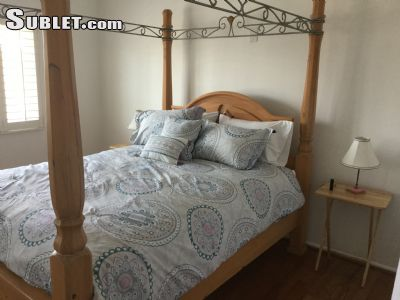 Image 4 furnished 2 bedroom Apartment for rent in Long Beach, South Bay