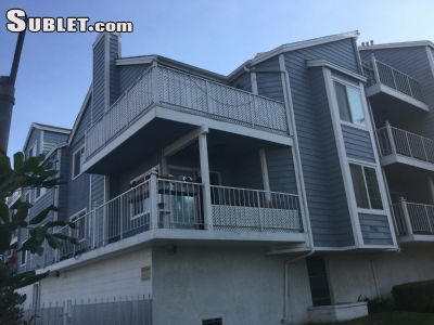 Image 8 furnished 2 bedroom Apartment for rent in Long Beach, South Bay