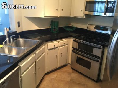 Image 9 furnished 2 bedroom Apartment for rent in Long Beach, South Bay