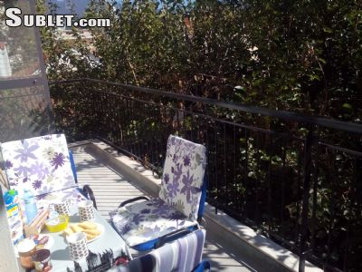 Image 5 furnished 2 bedroom Apartment for rent in Kalamata, Messinia