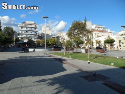 Image 8 furnished 2 bedroom Apartment for rent in Kalamata, Messinia