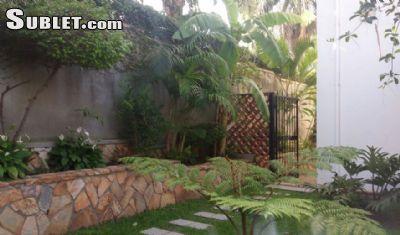 Image 1 unfurnished 4 bedroom House for rent in Kampala, Uganda