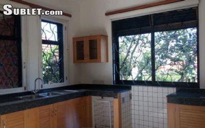 Image 3 unfurnished 4 bedroom House for rent in Kampala, Uganda