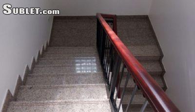 Image 4 unfurnished 4 bedroom House for rent in Kampala, Uganda