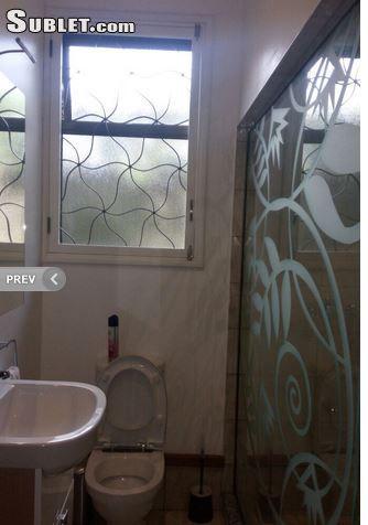 Image 5 unfurnished 4 bedroom House for rent in Kampala, Uganda
