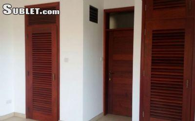 Image 6 unfurnished 4 bedroom House for rent in Kampala, Uganda