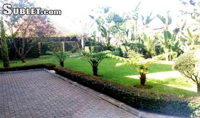 Image 7 unfurnished 4 bedroom House for rent in Kampala, Uganda