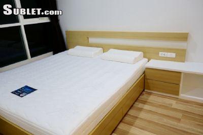 Image 1 furnished 1 bedroom Apartment for rent in Ratchathewi, Bangkok