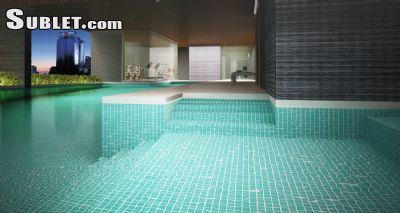 Image 10 furnished 1 bedroom Apartment for rent in Ratchathewi, Bangkok